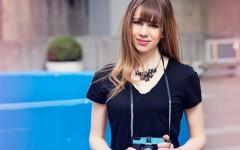 Fotógrafos se especializam em retratos para o Tinder