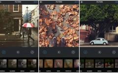 Os tipos de filtros mais populares do Instagram, segundo a ciência