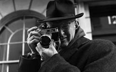 20 frases essenciais sobre fotografia