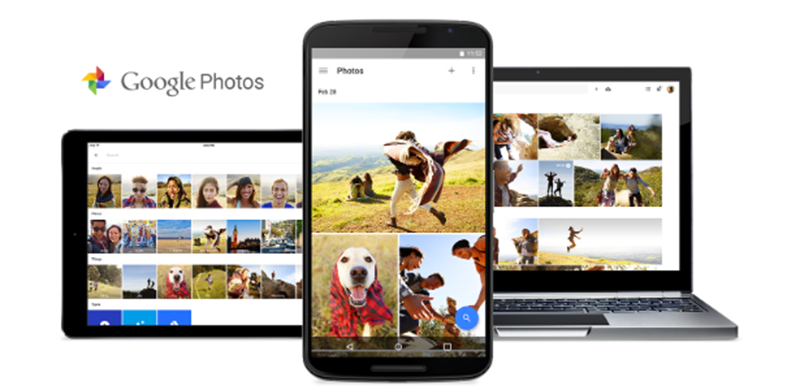 iPhotoChannel-google-photos-para-android-e-ios-google-photos-quer-ser-a-central-de-imagens-e-videos-do-usuario-1432840200400_615x300