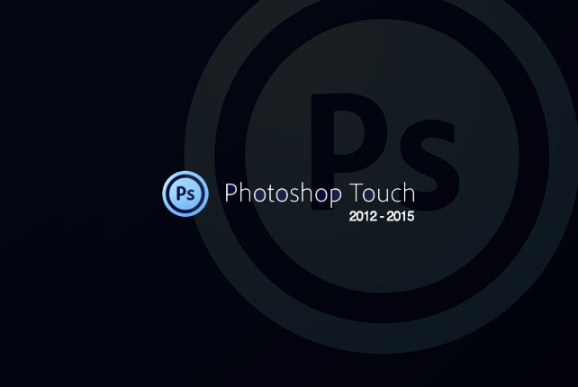 iPhotoChannel_photoshoptouch2