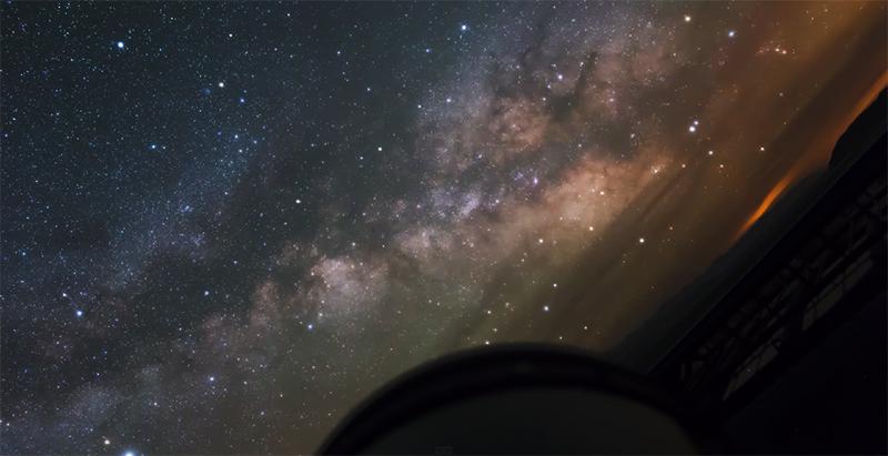iPhotoChannel_telescopio_astrofotografia
