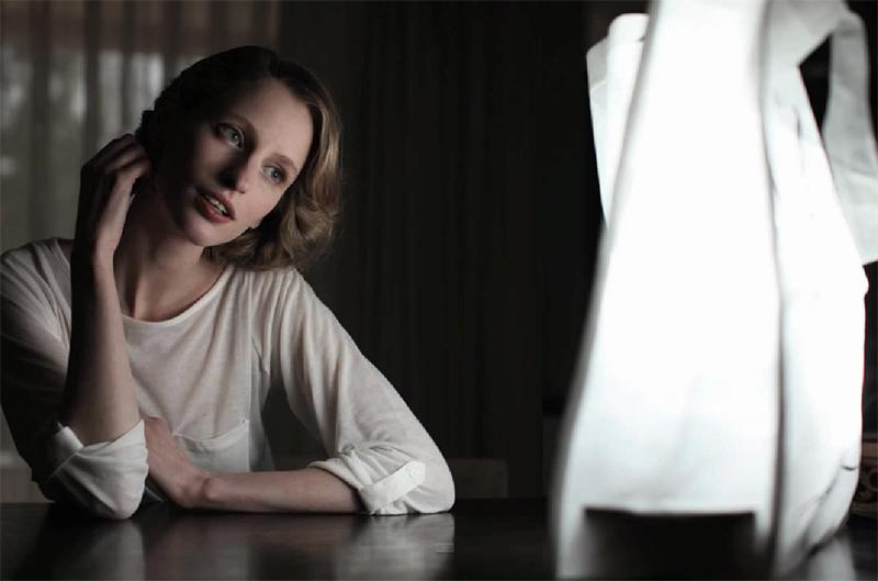iPhotoChannel-5-truques-de-iluminação-para-fazer-em-casa