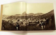 IMS lança dois fotolivros sobre Rio de Janeiro