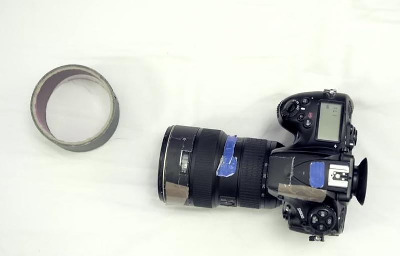 iPhotoChannel-dicas-para-fotografia-de-viagem
