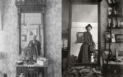 Selfie no espelho é coisa do passado