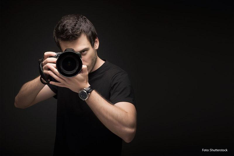 iPhotoChannel-fotografo_profissional-1024x683