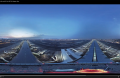 iPhotoChannel-video-dubai-360-graus-8k