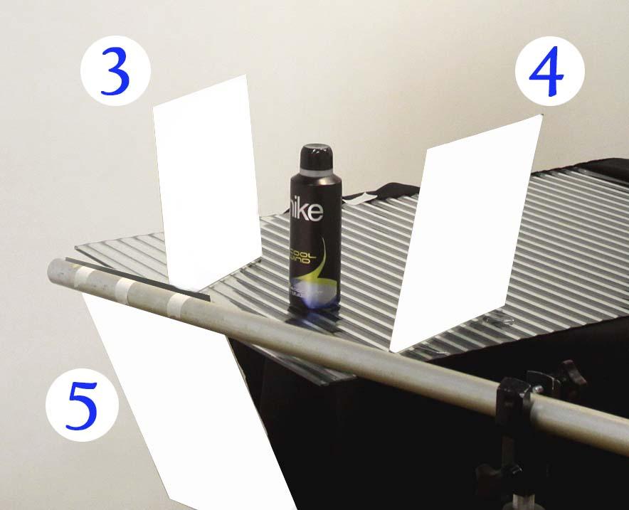 1iPhotoChannel-como-fazer-fotografia-de-produtos-estudio-konda