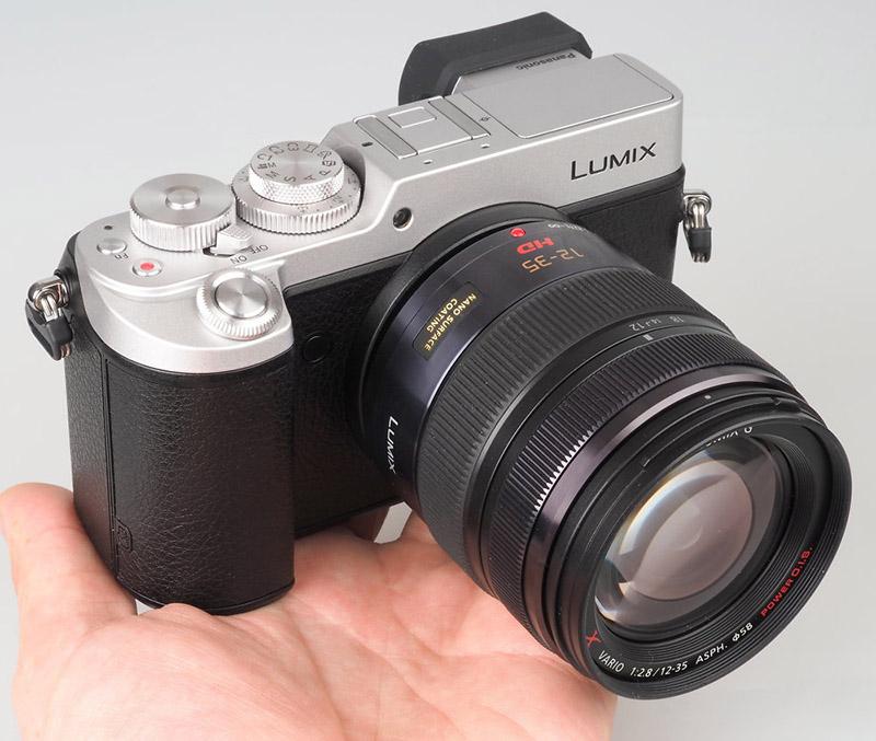 iPhotoChannel-Panasonic-Lumix-GX8-Silver-14_1437645313