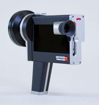 iPhotoChannel-transforme-seu-celular-em-uma-camera-de-cinema