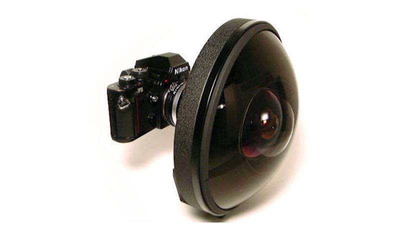 11 lentes mais impressionantes da História da Fotografia   iPhoto Channel 6061650d2c