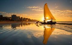 Fotógrafo traz olhar único sobre o Ceará em novo livro