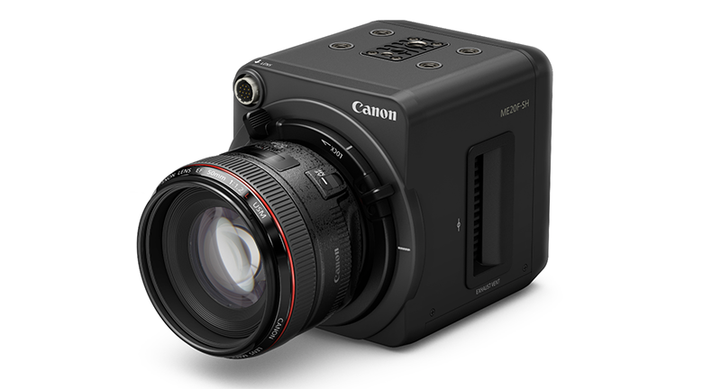 iPhotoChannel-Canon-me20fsh-lowlight-camera-10