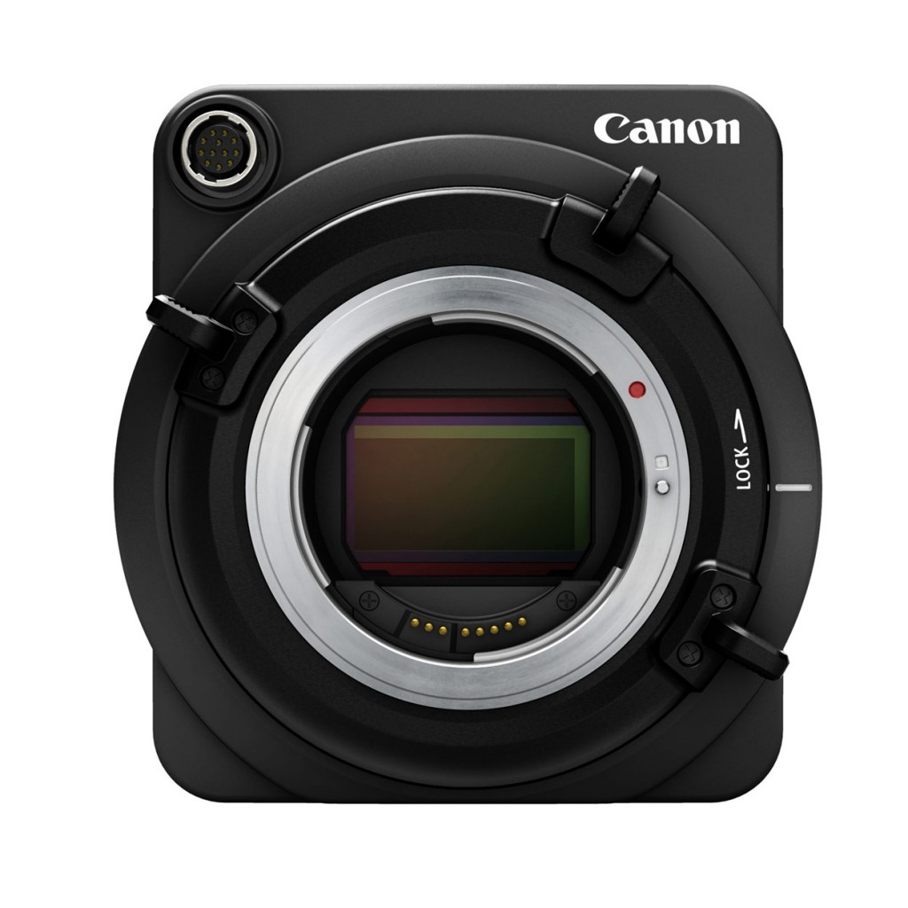 iPhotoChannel-Canon-me20fsh-lowlight-camera-10