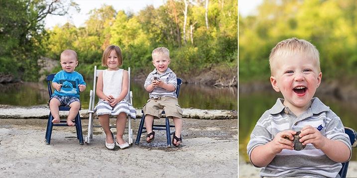 kids-chairs-water-summer