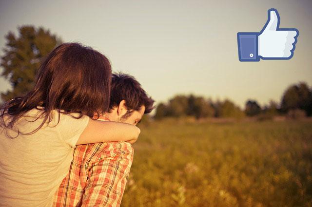 iPhotoChannel-casais-que-compartilham-fotos-ficam-juntos-likephotos