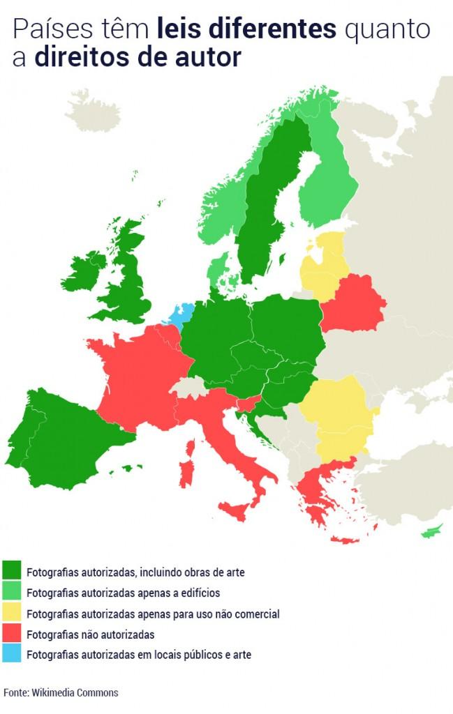 iPhotoChannel-mapa-fotos-direitos770-2