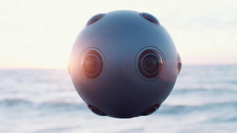 iPhotoChannel-camera-realidade-virtual-nokia-ozo-1-700x394