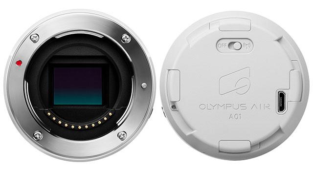 iPhotoChannel-olympusaira01