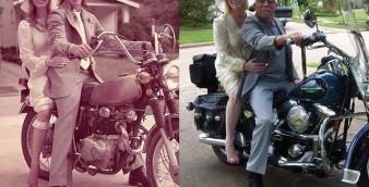 iPhotochannel-casamento-fotografia-40-anos-wedding