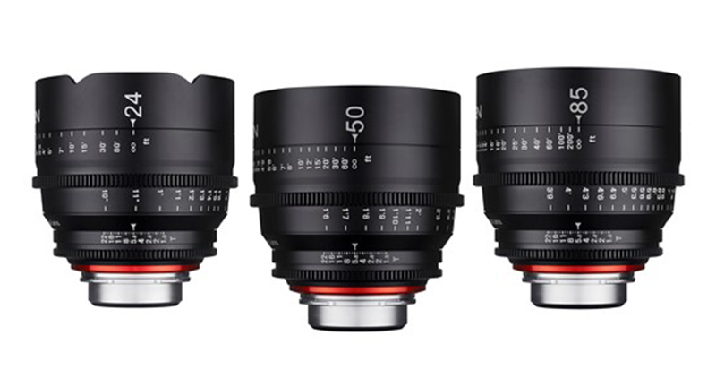 iphotochannel-lentes-para-video-4k-xeen