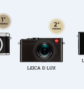 iphotochannel-concurso-fotografico-camera-leica