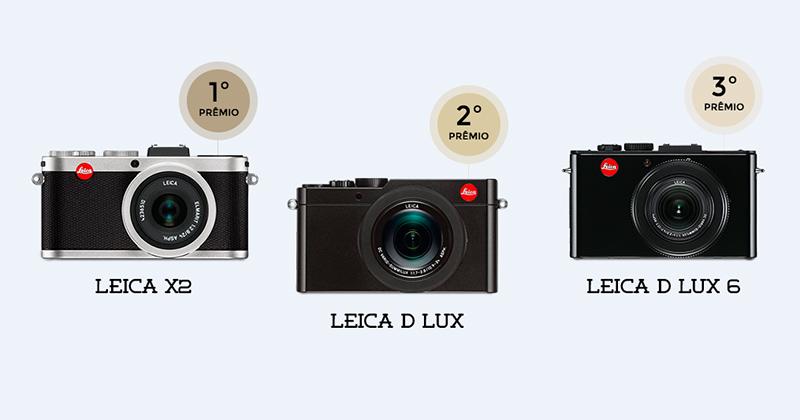 iphotochannel-concurso-fotografico-camera-leica