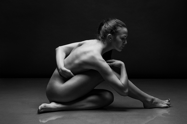 Foto: Anton Belovodchenko