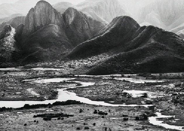 iphotochannel-sebastiao-salgado-tabloide-serra-do-amolar