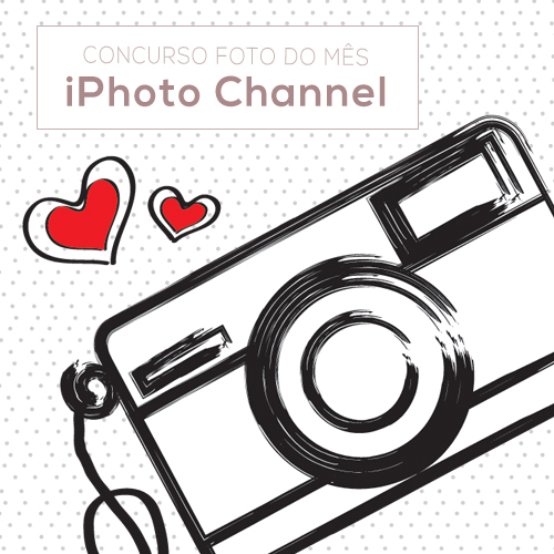 iPhotoChannel-iphoto-channel-foto-mes-02