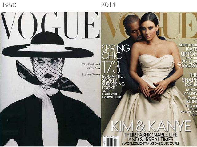 iphotochannel-como-as-revistas-mudaram-em-100-anos-capas-de-revistas