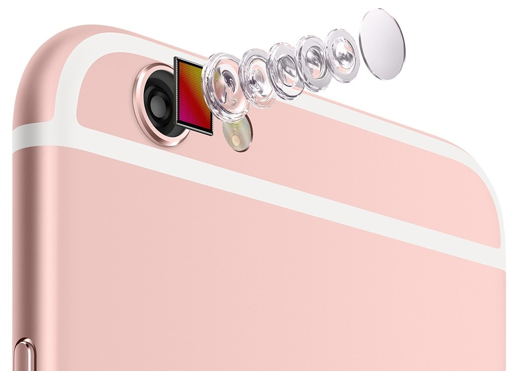 iphotochannel-iphone6s-6splus-camera-video-4k