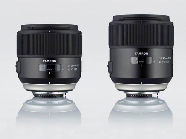 iphotochannel-tamron-lentes-35mm-45mm
