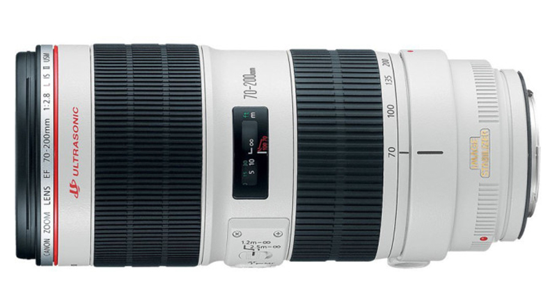 iphotochannel-Canon-70-200-new-670x415