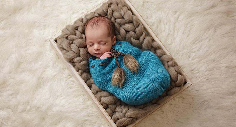 iphotochannel-congresso-de-fotografia-newborn-sobre