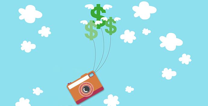 Como ganhar dinheiro com fotografia de natureza 66