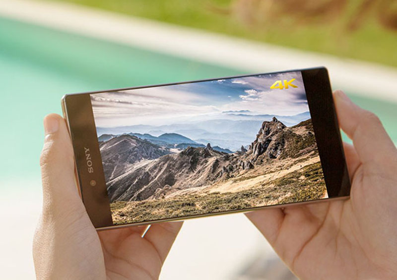 iphotochannel-smartphone-tela-4k-sonyz5premium
