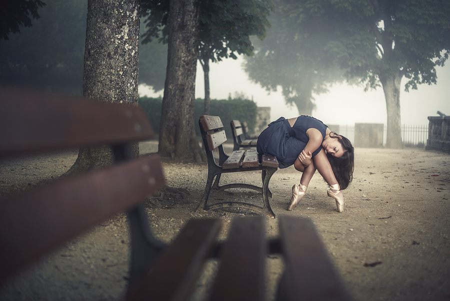 Foto: Dimitry Roulland