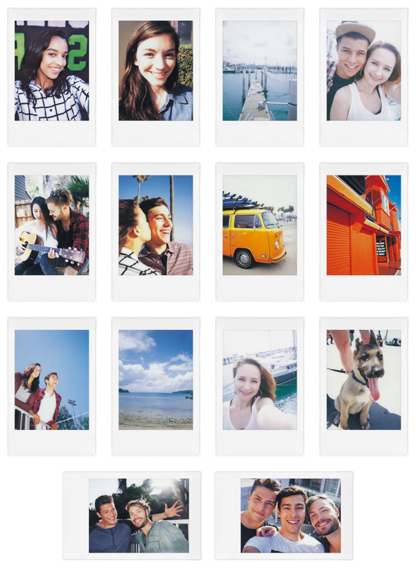 iphotochannel-selfie-Instax_Mini70_Shooting_Guide-3