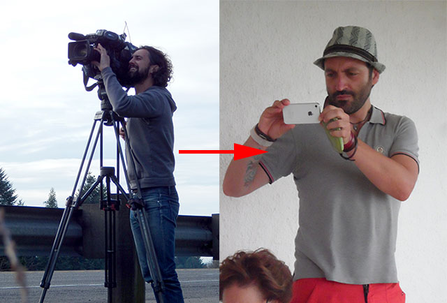 iphotochannel-tv-troca-camera-por-iphone