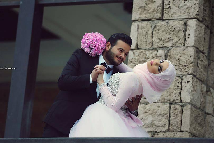 Foto: Said Mhamad