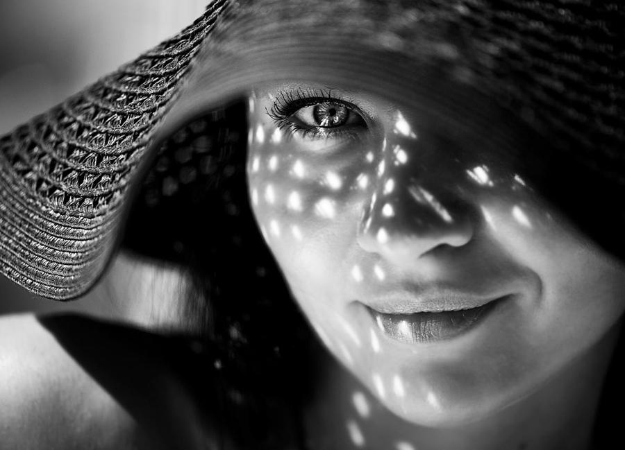 Foto: Valeriya Tikhonova