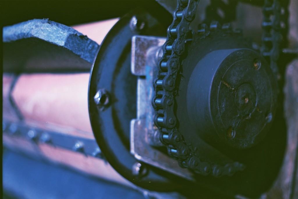 iphotochannel-filme-kono-donau-analogico-fotografia-analogica-iso-6