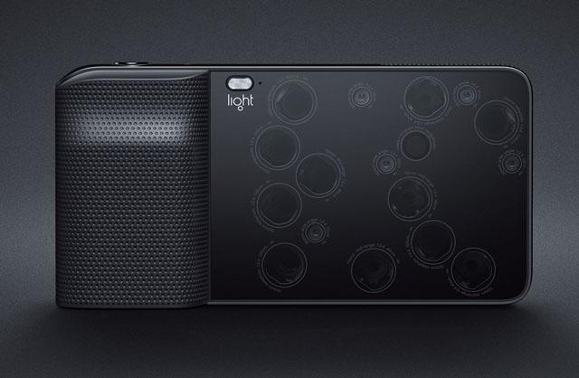 iphotochannel-camera-light-16-camera-em-uma