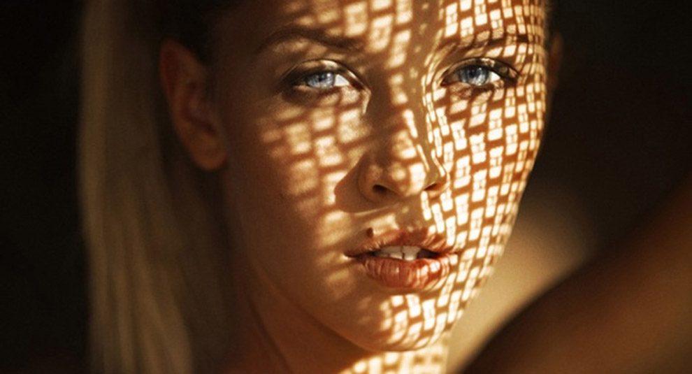 iluminacao-em-retratos