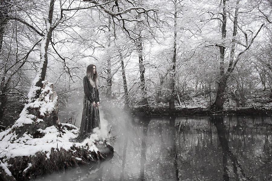 Foto: Amelie Satzger