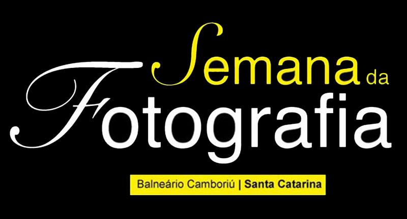 semana-da-fotografia