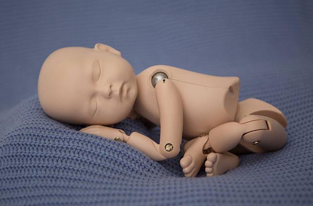 iphotochannel-bebe-articulado-fotografia-newborn
