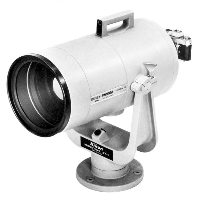 iphotochannel-lente-2000mm